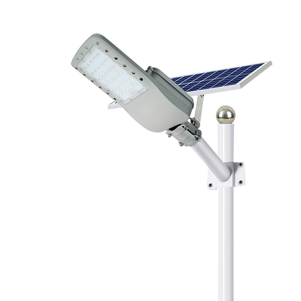 LED Solar Street Light 30w for projects
