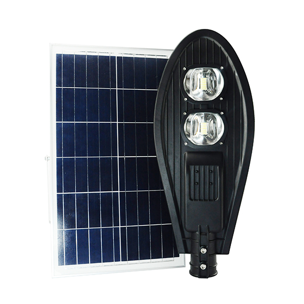 Solar Street Light split type 60W